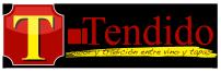 Restaurante El Tendido